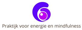 Marleen Huisman logo